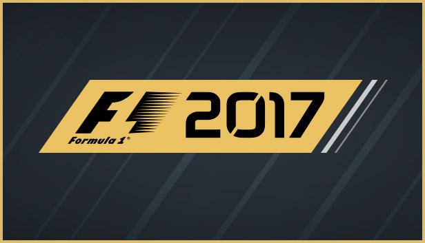 F12017__capsule_main-2
